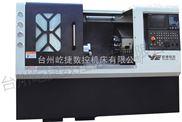 屹捷竞技宝全自动车床型号CNC3240
