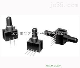 霍尼韦尔小型压力传感器24PCGFM6G