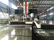 二手加工中心转让,双塔机械专营进口原装二优乐国际网页版床