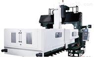 HB-2190 HB-3190 龙门加工中心机