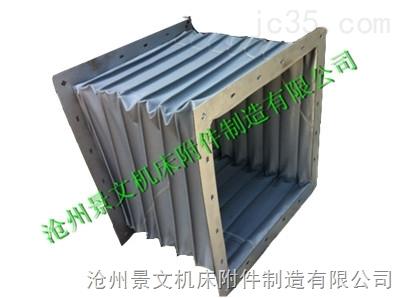 耐高温风机软连接多种规格厂家直销!