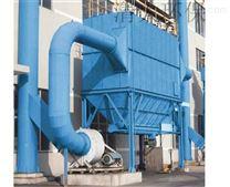 河北制药厂用布袋除尘器锅炉
