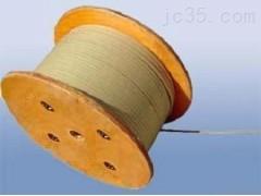 DC连接黄铜线; 非标黄铜扁线; 黄铜排线