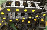 嘉隆电缆活动线槽厂家供应