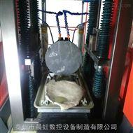 单线金刚石线切割机专用碳化硅切片机