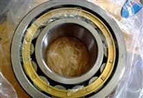 丽江供应SKF圆柱滚子轴承 NJ415+HJ415圆柱滚子轴承参数