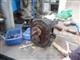 起升输入级齿轮杆修复、空压机曲轴修复、连杆修复