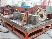 厂家销售三维焊接平台