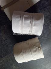 帆布软接头  方形帆布伸缩节