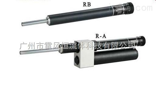 rb-2430 液压阻尼器图片