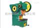 J23-20开式可倾压力机