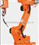 氩弧焊接专机 非标自动化设备、广东机器人、工业机器人