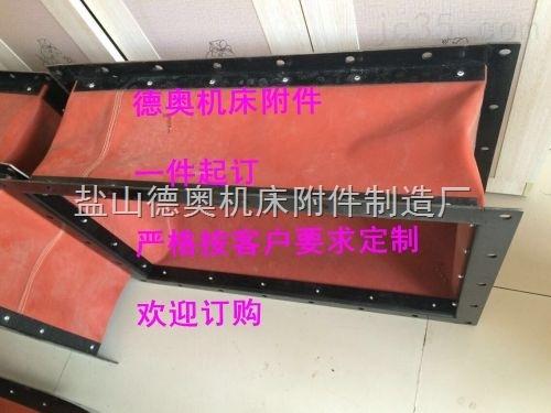 利川高质量耐酸碱高温伸缩软连接厂家