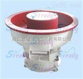 上海昆山高效震动研磨机 自动选料震动光饰机 震动抛光机