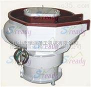 南京自动分料震动研磨机 震研机 震光机