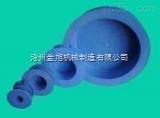 DN90天然气塑料管堵