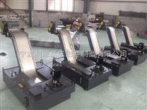 萧山温州嘉兴湖州上海滚齿机磁性排屑机生产