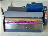 CF-100磨床磁性分离器