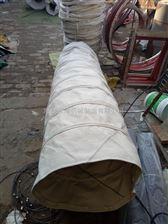 水泥散装机输送除尘布袋生产厂家