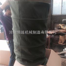 帆布除塵布袋廠家 帆布除塵布袋供應商