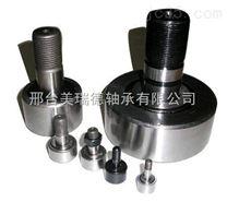INA进口NA 2210.2RS滚轮轴承参数 INA螺栓型滚轮轴承