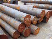 35CrMoV钢材 机械用合金钢