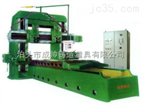 cs-022龙门刨床的电气控制系统改造