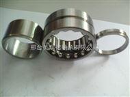 美瑞德轴承供应INA进口轴承 INA滚针组合轴承