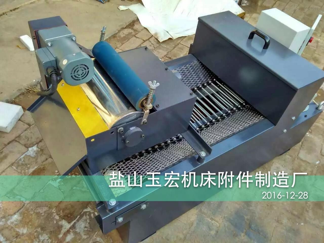 纸带过滤机、纸带过滤机生产厂家