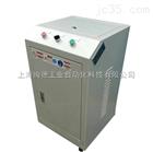 XD-VTM切削液净化再生处理设备