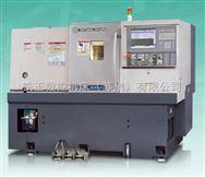 L300-M复合机床