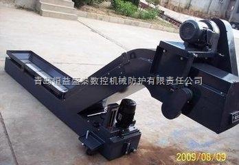 德玛吉铣削中心DMU70自动排屑机青岛厂家