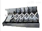 生产制作不锈钢板导轨防护罩厂家批发价