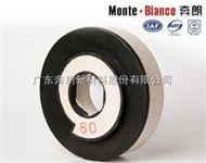 奔朗厂家批发树脂结合碳化硅倒角轮