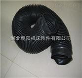 订制液压油缸防尘耐磨保护套厂家