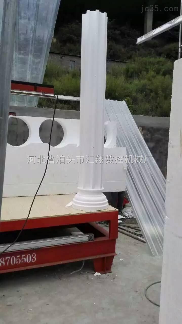 贵州EPS欧式构件流水线设备