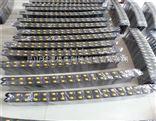 齐全昆山机床拖链龙门机床拖链CNC机床拖链