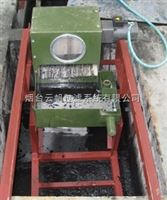 RFDP皮带式撇油机