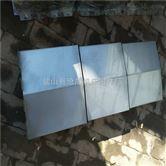 按照尺寸加工钢板防护罩