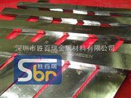 高钴高速钢白钢条进口V3N超硬耐磨白刚刀棒腾冲县