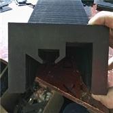雕刻机专用风琴式防护罩