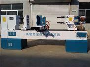木工自动车床/cnc数控木工车床/木工多用机床/小型木工车床