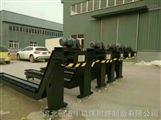 专业测量生产江苏KDCC-28H竞技宝车削中心排屑机 排屑器生产厂家