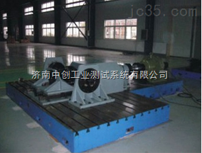 现货供应发动机曲轴耐久疲劳测试机