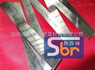 加硬白钢条板日本白钢刀8*8*200资溪县