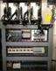 数控系统配电 电器安装调试