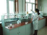 高品质全合成切削液