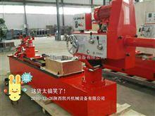 12v19012v190柴油机专用镗瓦机