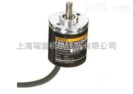ELOTECH传感器、ELOTECH变送器