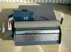 CF-100磨床配套磁性分离器